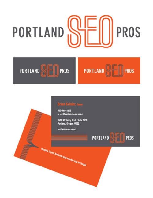 portland-seopros-logo-bizcards