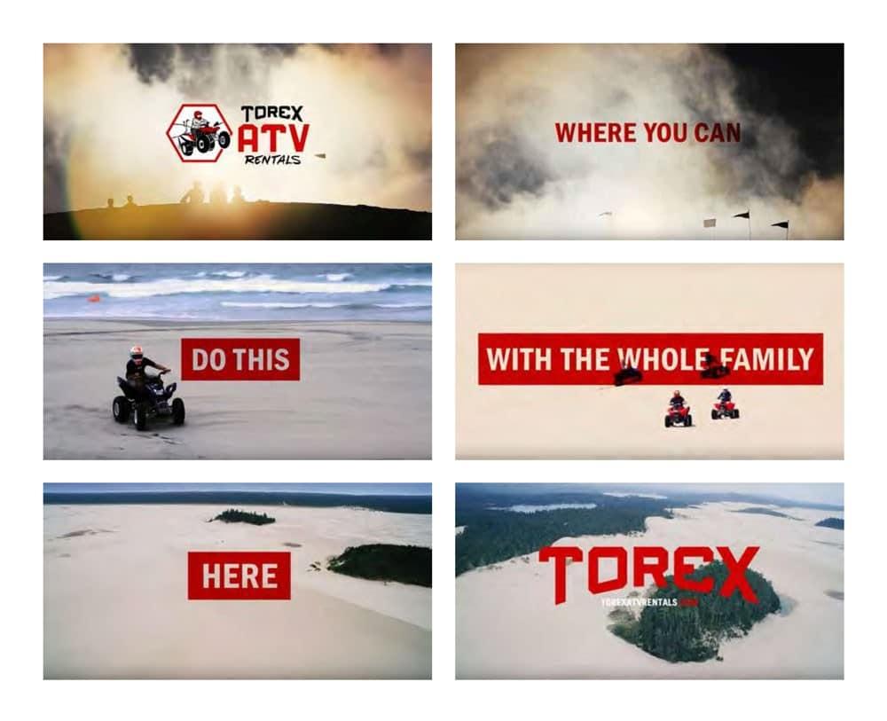 torex-videos