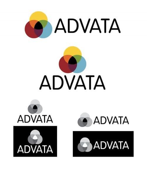advata-logos